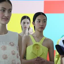 josep font interview meeting the designer who took spanish label josep font interview meeting the designer who took spanish label delpozo worldwide the independent