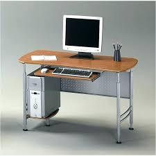 tower computer desk. Computer Desk For Full Tower