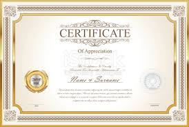 how to become a graphic designer to create certificate templates  you are able to have fake high school diploma and use them as if they were real over and above those you can edit as well