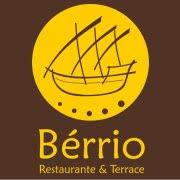 Resultado de imagem para REST  BERRIO