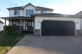 she re purposed it how to paint your garage front door for black garage doors houses