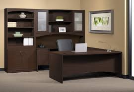 office cabinet ideas. modren ideas officeeskecorating large size of office designhome cabinet  design ideas adorable imposing image pjamteen for