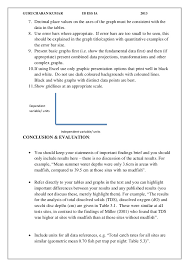 comment commencer un paragraphe de dissertation thesis statements structure of a rogerian essay carpinteria rural friedrich meen lab report format texas a m university