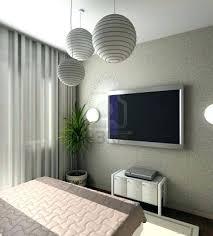 bedroom tv ideas bedroom ideas in bedroom ideas interesting home design with bedroom tv unit design
