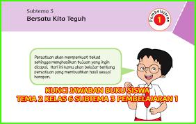 We did not find results for: Kunci Jawaban Buku Siswa Kelas 6 Tema 2 Halaman 101 102 105 106 107 Sanjayaops
