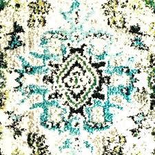 forest green rug forest green rug dark green area rugs green rug green area rug medium