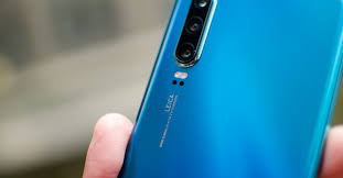 These are the best <b>Huawei</b> P30 <b>cases</b> to protect the triple-lens flagship