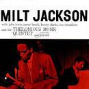 Milt Jackson [Brilliant]