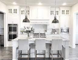 Jun White Kitchen Design Kitchen Design Kitchen Remodel