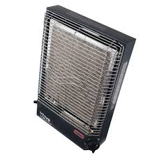 Portable Battery Powered Heater Olympian Wave 6 Catalytic Safety Heater Camco 57341 Portable