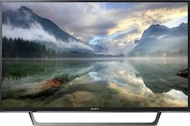 sony smart tv. sony 80cm (32 inch) hd ready led smart tv tv