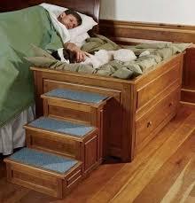 Best 25 Dog bunk beds ideas on Pinterest