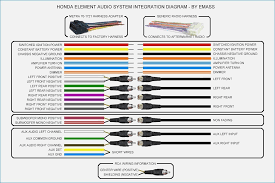 jvc wiring harness diagram clarion head unit experts of wiring JVC KD R320 Wiring-Diagram at Jvc Kd R520 Wiring Diagram