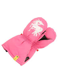 Roeckl Chester Gloves Sizing Roeckl Sports Fana Mittens