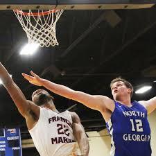 Photos: North Georgia vs. Francis Marion Basketball | Gallery | scnow.com
