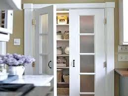 frosted bi fold closet doors pantry doors with frosted glass interior frosted glass pantry door bi