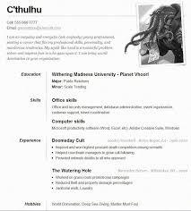83 Banquet Server Resume Example Server Resume Help Resume