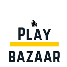 Play Bazaar Satta King Live Result Play Bazzar Bajar