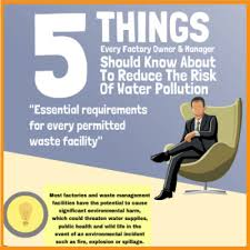 how to prevent water pollution visual ly how to prevent water pollution infographic