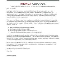 Military Transition Cover Letter Military Cover Letters Military