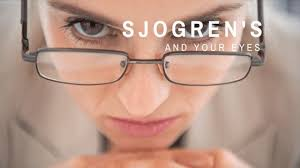 sjogren s ounced show grins is a type of autoimmune disorder that causes inflammation and damage to various parts of the body most monly the