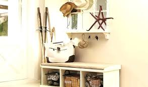 entryway cabinets furniture. Modern Entryway Cabinet Storage Furniture Download By Ideas . Cabinets K