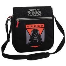 «<b>Школьная сумка</b> ErichKrause <b>Star Wars</b> (40752)» — Результаты ...