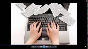 writing jobs writing jobs online writing jobs writing jobs online writing jobs writing jobs online writing jobs writing jobs online get paid