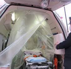 救急隊の新型コロナウイルス感染症拡大防止に向けた対応策 | 柏市役所