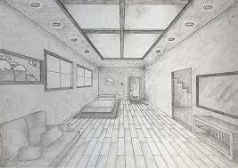 Uncategorized Living Room One Point Perspective Drawing Best One Point  Perspective Interior Living Room Conceptstructuresllccom Pict