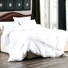 white bed sheets king full image for all white bed comforter white bed comforters target white white bed