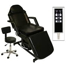 electric chair massage chair with three 3 motor