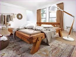 Indirekte Beleuchtung Schlafzimmer Selber Bauen Betty Chaulertorg