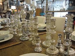 full size of candle holder luxury mercury candle holders bulk mercury candle holders bulk beautiful