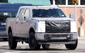 2018 ford f250. brilliant 2018 2018 ford f250 changes exterior in ford f250