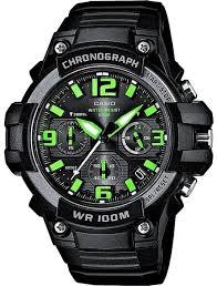 Наручные <b>часы Casio MCW</b>-<b>100H</b>-3A: купить в Москве и по всей ...