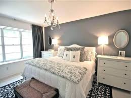 Grey Black And White Bedroom Ideas Pinterest – Decoration House ...