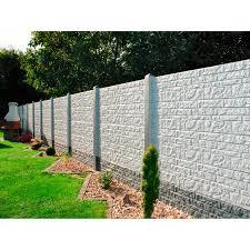Gartenmauer Ganz Einfach Selber Bauen Obi Gartenplaner Hause Und Garten Sichtschutz