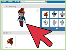 How To Make Stuff On Roblox How To Be Popular On Roblox 15 Steps With Pictures Wikihow
