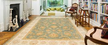 Hand Knotted Persian Rugs u0026 Carpets Large Hand Knotted CarpetsFine Rug