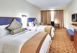 wyndham garden hotel baronne plaza new orleans room 2 double beds non