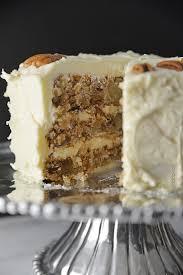 best cream cheese frosting recipe add