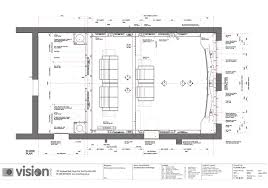 ... Shining Design 8 Home Theater Plans Building A On ...
