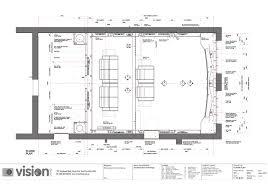 Home Theatre Plans