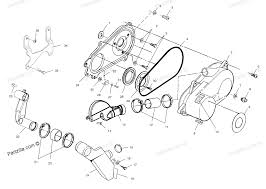 1998 polaris trailblazer wiring diagram free download wiring 1987 yamaha warrior 350 wiring diagram
