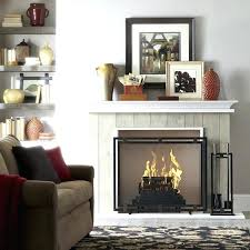 vented vs ventless gas fireplace best gas fireplace logs log burner gas fireplace installation electric fireplace