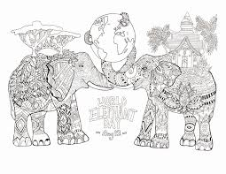 Coloring Pages For Year Old Girls Nauhoituscom All About 10k