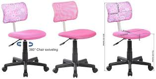 lovely desk chairs for kids childrens office chair choose best desk chair for kids study