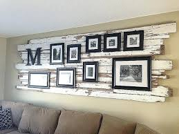 distressed wall decor distressed wall decor best of cool wall art for living room simple living