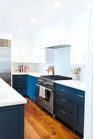 clean mid century modern kitchen with grey cabinets lighting elegantly stylish designs pendant ki